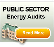 public sector energy audit